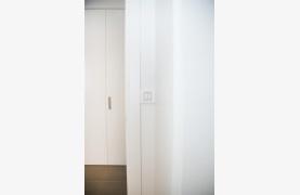 Элитная Односпальная Квартира в Новом Комплексе - 61