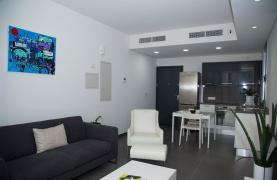 Элитная Односпальная Квартира в Новом Комплексе - 49