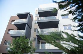 Просторная Элитная 3-Спальная Квартира в Новом Комплексе - 46
