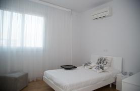 Просторная Элитная 3-Спальная Квартира в Новом Комплексе - 63