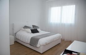 Просторная Элитная 3-Спальная Квартира в Новом Комплексе - 69
