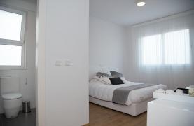 Просторная Элитная 3-Спальная Квартира в Новом Комплексе - 70