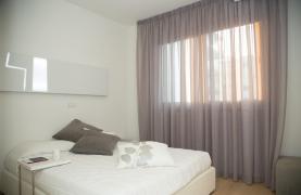 Элитная 2-Спальная Квартира в Новом Комплексе - 57