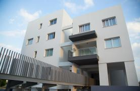 Элитная 2-Спальная Квартира в Новом Комплексе - 39