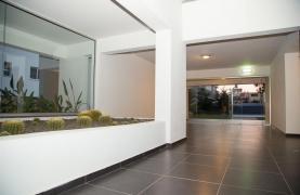 Элитная 2-Спальная Квартира в Новом Комплексе - 50