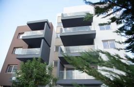 Элитная 2-Спальная Квартира на Последнем Этаже в Новом Комплексе  - 37