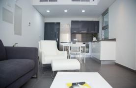 Элитная 2-Спальная Квартира на Последнем Этаже в Новом Комплексе  - 55