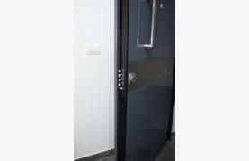 Элитная 2-Спальная Квартира на Последнем Этаже в Новом Комплексе  - 49