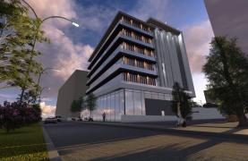 Новый Офис Класса Люкс в Престижном Расположении у Моря - 6