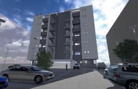 Новый Офис Класса Люкс в Престижном Расположении у Моря - 7