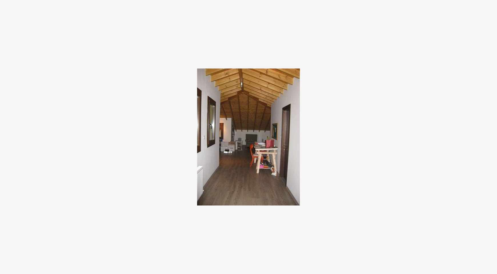 Просторный 4-Cпальный Дом в Районе Nisou - 34