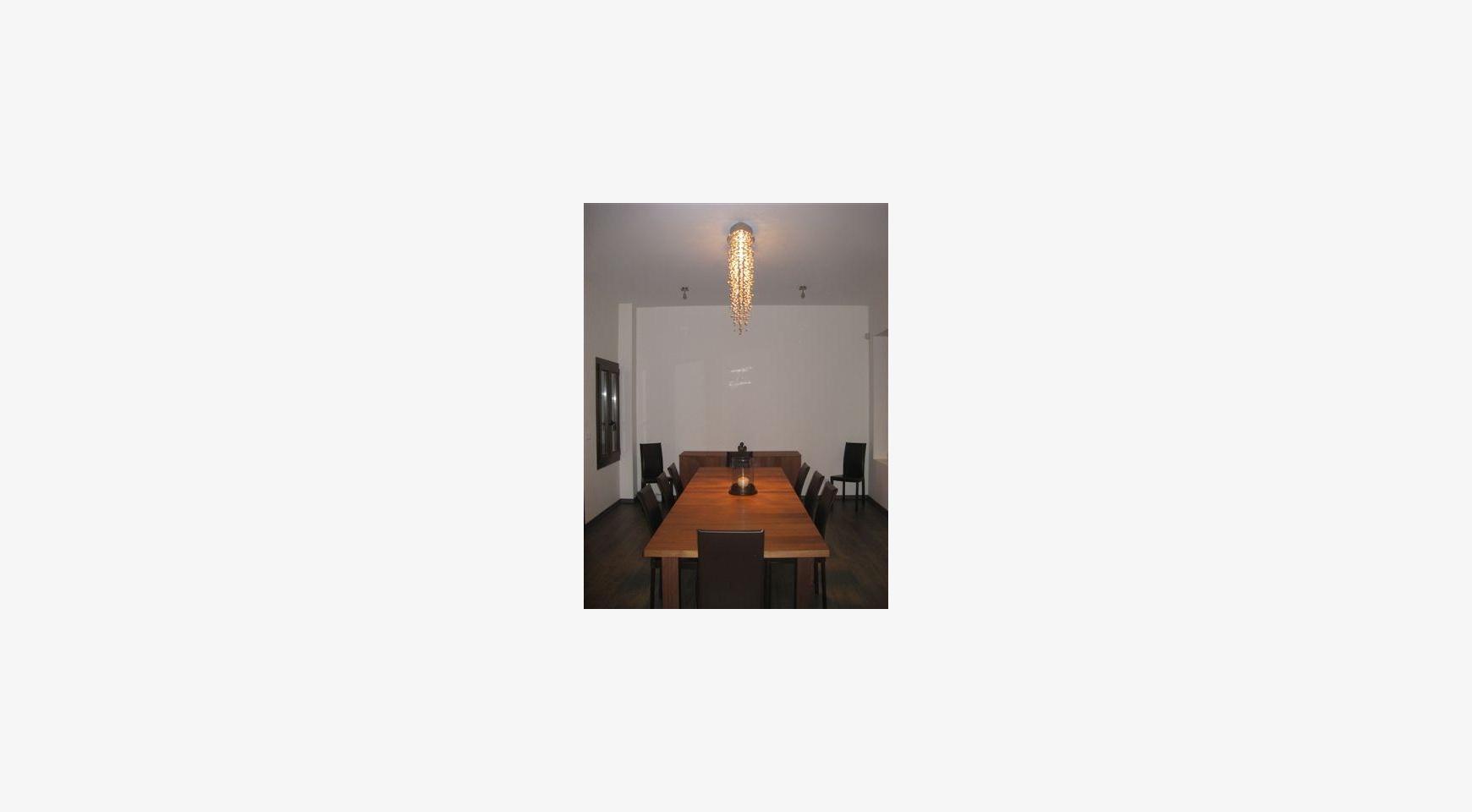Просторный 4-Cпальный Дом в Районе Nisou - 14
