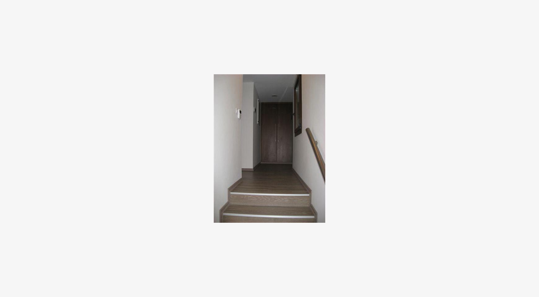 Просторный 4-Cпальный Дом в Районе Nisou - 47