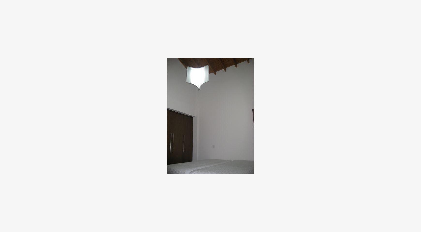 Просторный 4-Cпальный Дом в Районе Nisou - 21