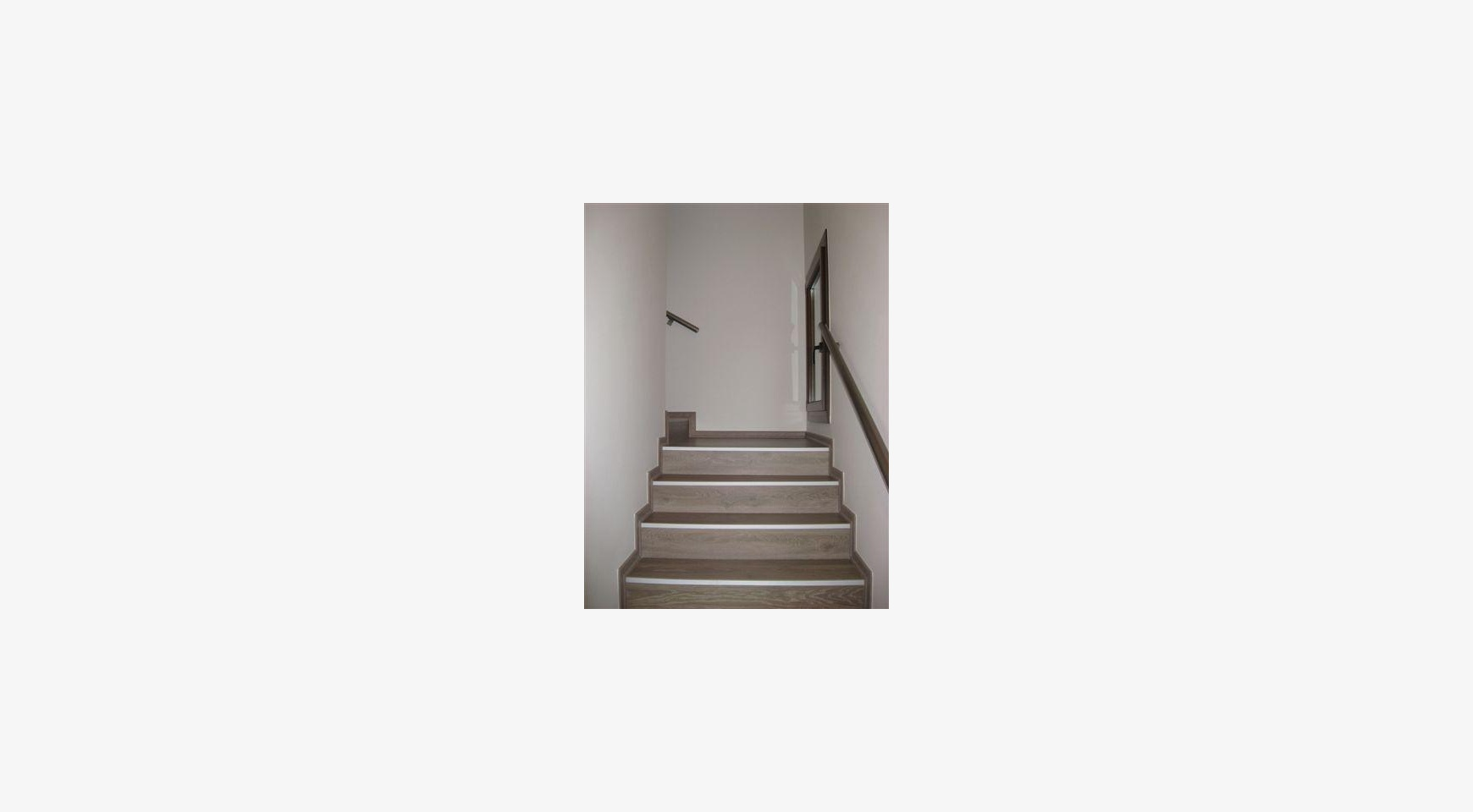 Просторный 4-Cпальный Дом в Районе Nisou - 49