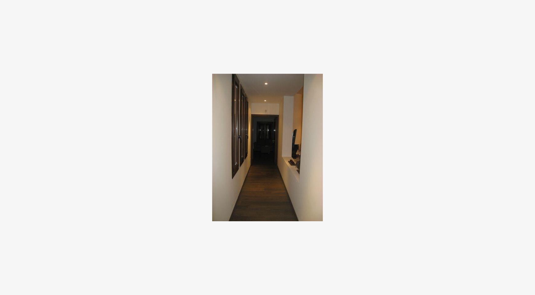 Просторный 4-Cпальный Дом в Районе Nisou - 26