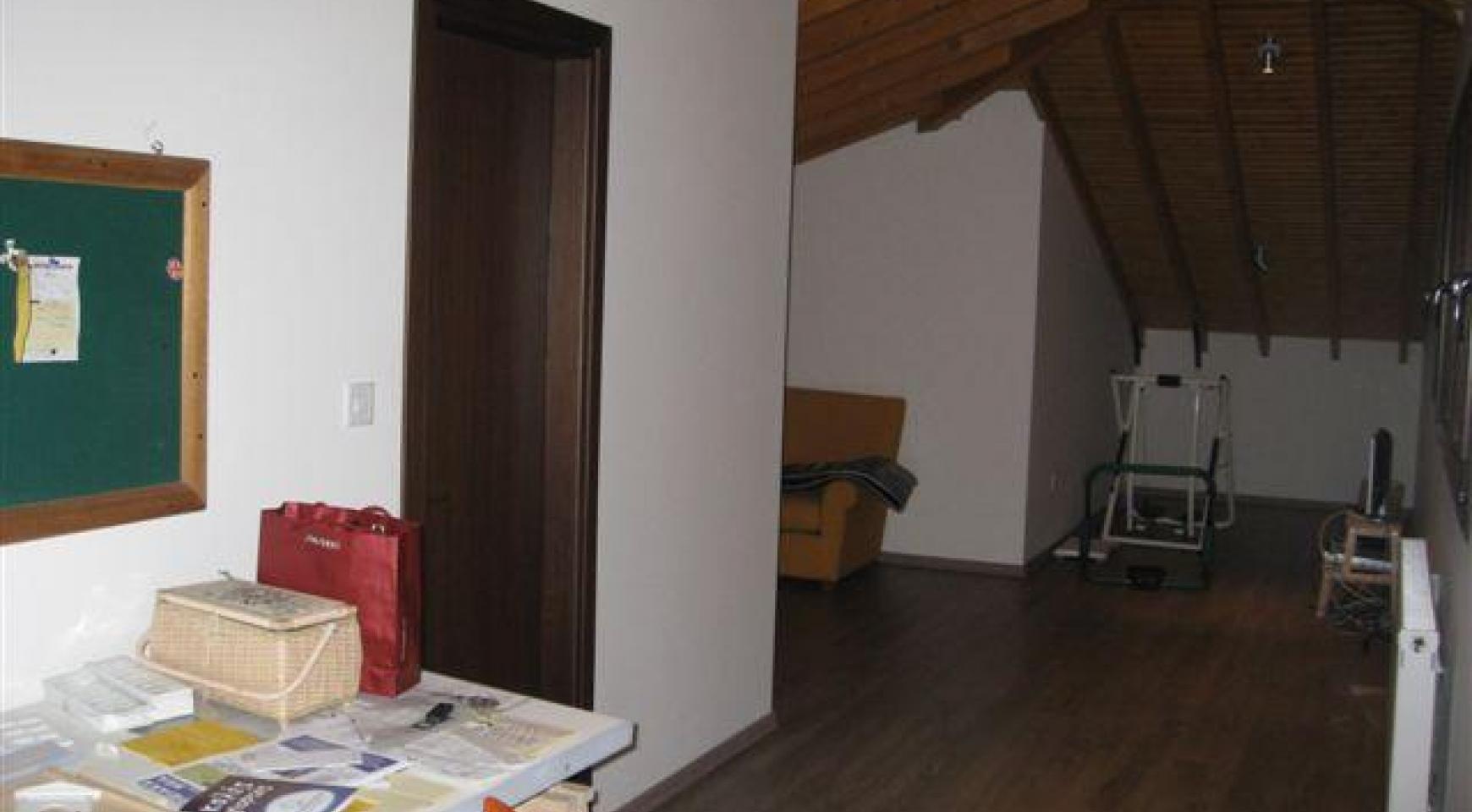 Просторный 4-Cпальный Дом в Районе Nisou - 32