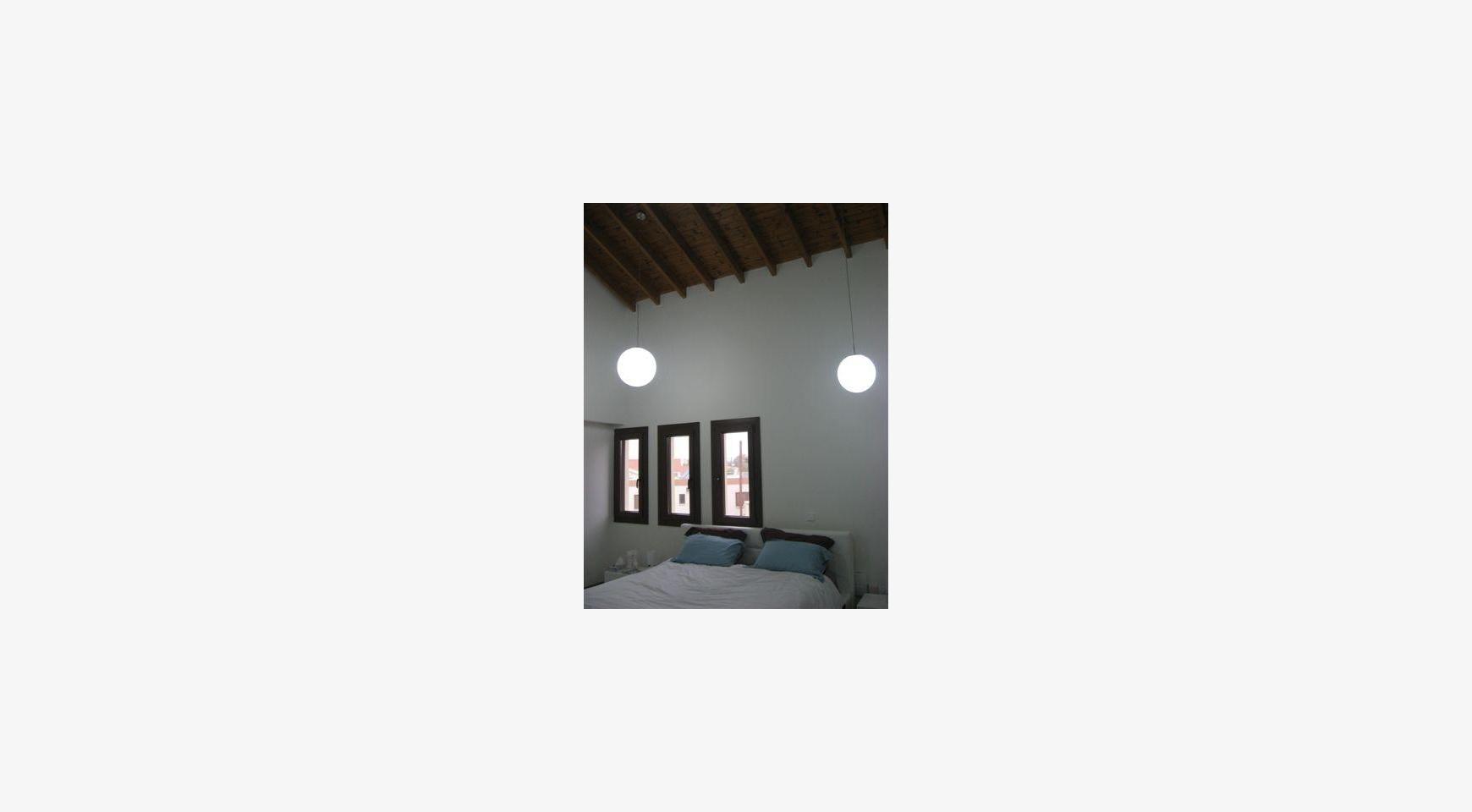 Просторный 4-Cпальный Дом в Районе Nisou - 40