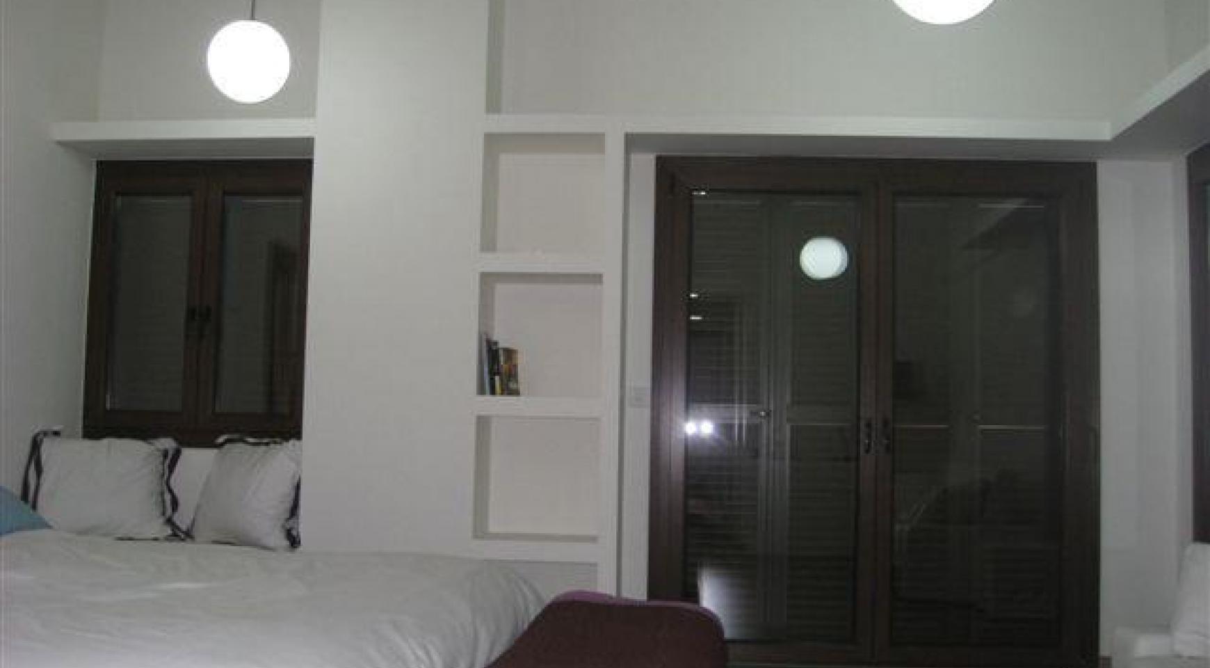 Просторный 4-Cпальный Дом в Районе Nisou - 24