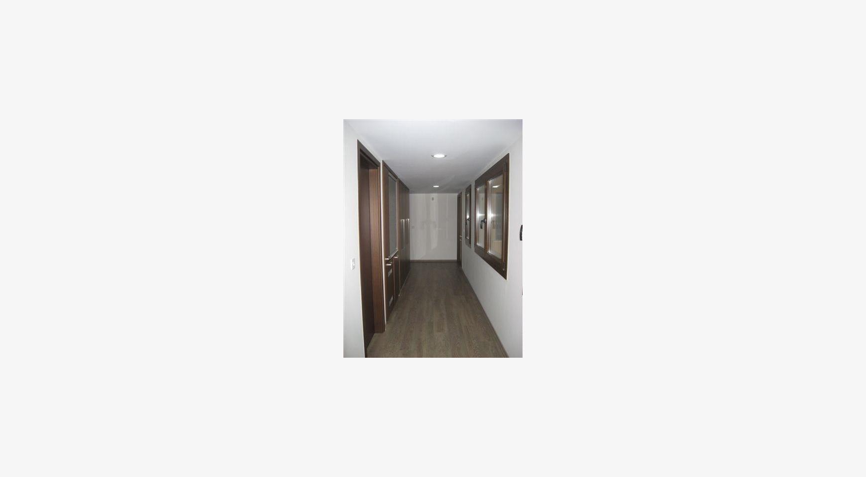 Просторный 4-Cпальный Дом в Районе Nisou - 20