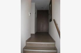 Просторный 4-Cпальный Дом в Районе Nisou - 96