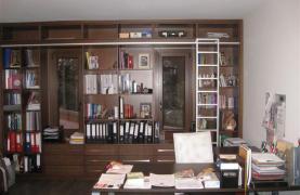 Просторный 4-Cпальный Дом в Районе Nisou - 74