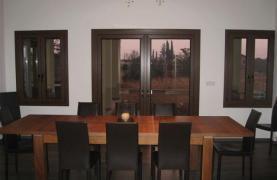 Просторный 4-Cпальный Дом в Районе Nisou - 62