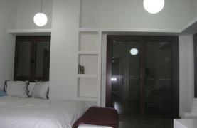 Просторный 4-Cпальный Дом в Районе Nisou - 73