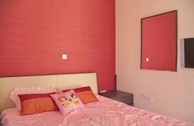 Красивая 3-спальная Вилла в Престижном Комплексе - 46