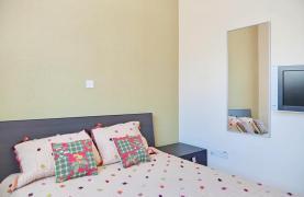 Красивая 3-спальная Вилла в Престижном Комплексе - 48