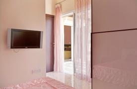 Красивая 3-спальная Вилла в Престижном Комплексе - 44