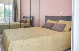 Красивая 3-спальная Вилла в Престижном Комплексе - 42