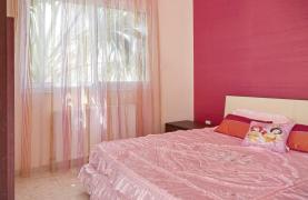 Красивая 3-спальная Вилла в Престижном Комплексе - 43