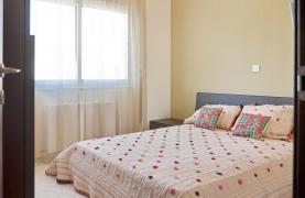 Красивая 3-спальная Вилла в Престижном Комплексе - 47