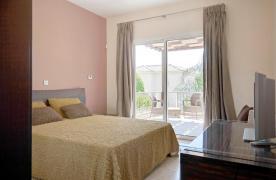 Красивая 3-спальная Вилла в Престижном Комплексе - 40