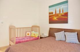 2-Спальная Квартира - Люкс Amathusa F 104 возле Моря - 21