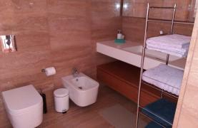Новая Элитная 3-Спальная Вилла возле Моря - 40