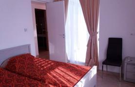 Новая Элитная 3-Спальная Вилла возле Моря - 39
