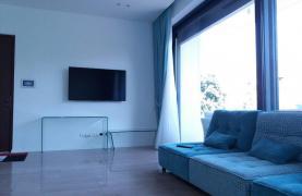 Новая Элитная 3-Спальная Вилла возле Моря - 31