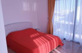 Новая Элитная 3-Спальная Вилла возле Моря - 36