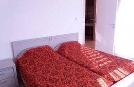Новая Элитная 3-Спальная Вилла возле Моря - 38