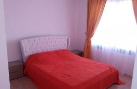 Новая Элитная 3-Спальная Вилла возле Моря - 37