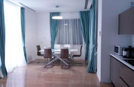 Новая Элитная 3-Спальная Вилла в Закрытом Комплексе возле Моря - 34