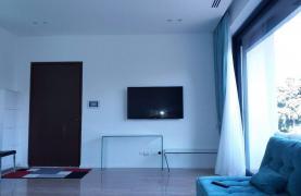 Новая Элитная 3-Спальная Вилла в Закрытом Комплексе возле Моря - 30