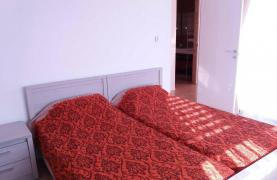 Новая Элитная 3-Спальная Вилла в Закрытом Комплексе возле Моря - 38