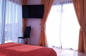 Новая Элитная 3-Спальная Вилла в Закрытом Комплексе возле Моря - 35