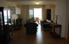Элитная 2-Спальная Квартира с Изумительным Видом на Море - 49