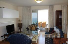 Элитная 2-Спальная Квартира с Изумительным Видом на Море - 46