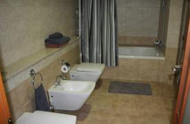 Элитная 2-Спальная Квартира с Изумительным Видом на Море - 56