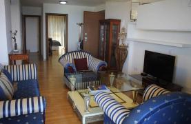 Элитная 2-Спальная Квартира с Изумительным Видом на Море - 45
